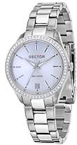 Sector Women's Watch R3253486503