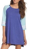 Honeydew Intimates Women's Honeydew Modal Jersey Sleepshirt