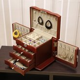 MYITIAN weing gifts/Creative give girlfriens Birthay weing gift/birthay gift/the girl creative weing jewelry box
