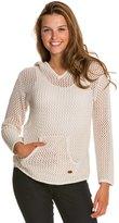 Roxy Cabrillo Hooded Sweater 8126837