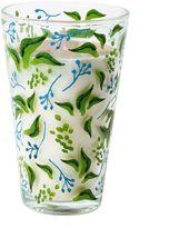 Olive Leaf 6-oz. Small Soy Jar Candle