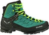 Salewa Rapace GTX Boot - Women's