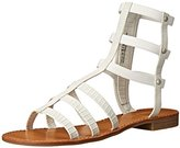 Chinese Laundry Women's Gear Up Gladiator Sandal