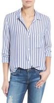 Rails Women's Aly Stripe Shirt