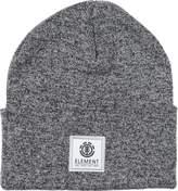 Element Head Wear