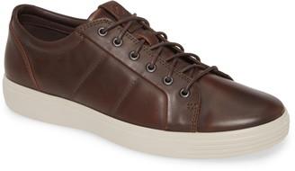 Ecco Soft 7 Premium Sneaker