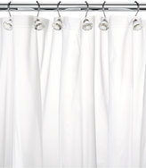 Charter Club Shower Curtain Liner