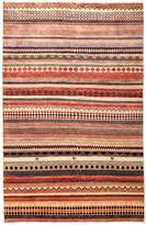 Solo Rugs Lori Hand Knotted Rug