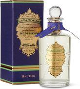 Penhaligon's Penhaligons Lavandula eau de parfum 100ml