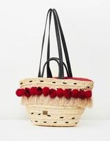 GIOSEPPO Habana Bag