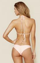 Tori Praver Swimwear kalani bottom