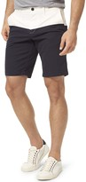 Tommy Hilfiger Colorblock Club Short