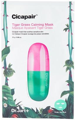 Dr. Jart+ Cicapair Tiger Grass Calming Mask