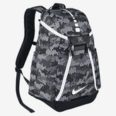 Nike Hoops Elite Max Air Team 2.0 Graphic Basketball Backpack
