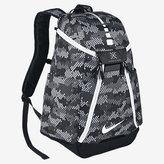 Nike Hoops Elite Max Air Team 2.0 Graphic Basketball Backpack