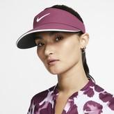 Nike Women's Golf Visor AeroBill