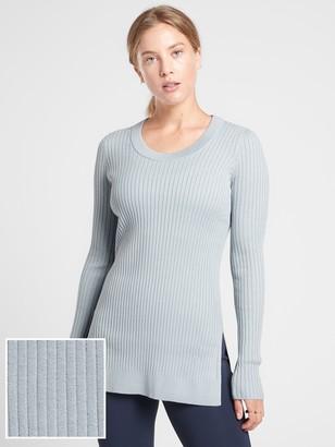 Athleta Lincoln Park Sweater