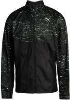Puma Jackets - Item 41624742