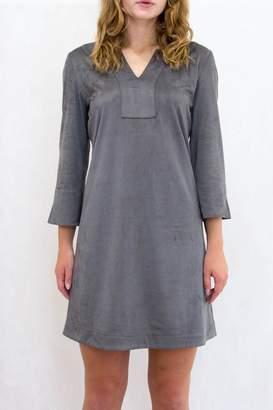 Gretchen Scott Tunic Dress