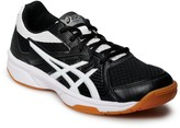 Asics SICS GEL-Upcourt 3 Women's Volleyball Shoes