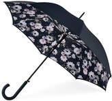 Fulton Bloomsbury Floral Umbrella