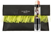 Mirenesse Shona Highlight & Glow Kit