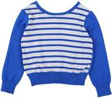 Junior Gaultier Sweaters - Item 39635873