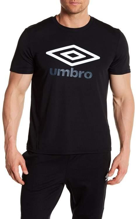 a4508da181 Umbro Men's Shirts - ShopStyle