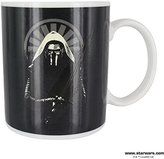 Star Wars Boxed Mug Heat Change Kylo Ren