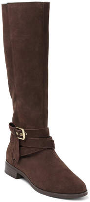 Kensie Capello Tall Riding Boots Women Shoes