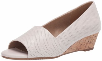 Aerosoles Womens Wedge