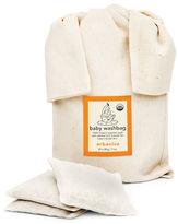 Erbaviva Organic Baby Wash Sachet