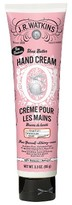 JR Watkins 3.3 oz grapefruit Moisturizing Lotion