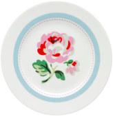 Cath Kidston Ashdown Rose Side Plate