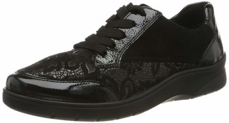 ara Women's Meran 1241020 Brogues
