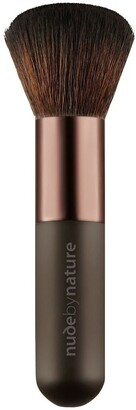 Nude By Nature Mineral