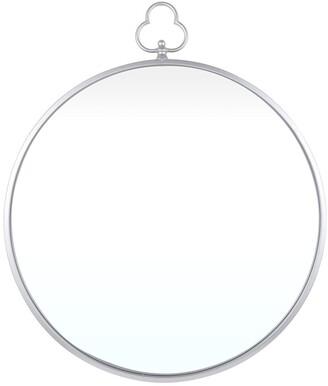 Safavieh Cosra Mirror