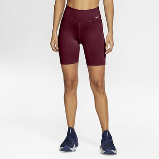 "Nike Women's 7"" Shorts One"