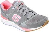 Skechers Originals Women's Retros OG 90 Rad Runner Fashion Sneaker
