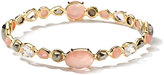 Ippolita 18k Rock Candy Gelato Kiss Campagna Sud Bangle