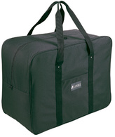 "Everest 28.5"" Oversize Cargo Bag B082"