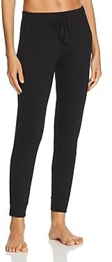 Natural Skin Jordan Organic Cotton Jersey Pants