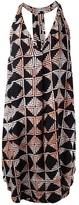 Indah 'Riva' sleeveless dress