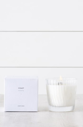 The White Company Coast Candle