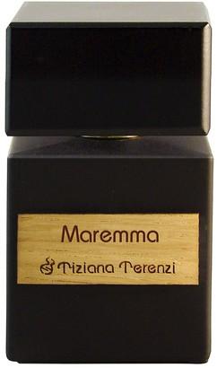 Tiziana Terenzi Maremma Extrait De Parfum 100ml