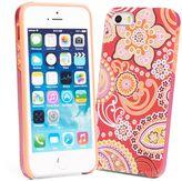 Vera Bradley Hybrid Hardshell Case for iPhone 5