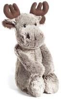 Jellycat Infant 'Woodland Babe Moose' Stuffed Animal