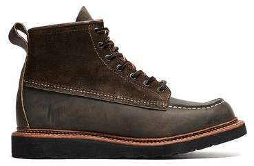 00f131c1ea8 Red Wing Shoes Men s Boots