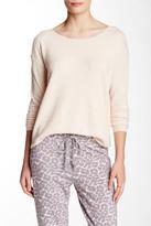 Soft Joie Jelisa Long Sleeve Sweater