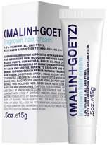 Malin+Goetz Ingrown Hair Cream 15g